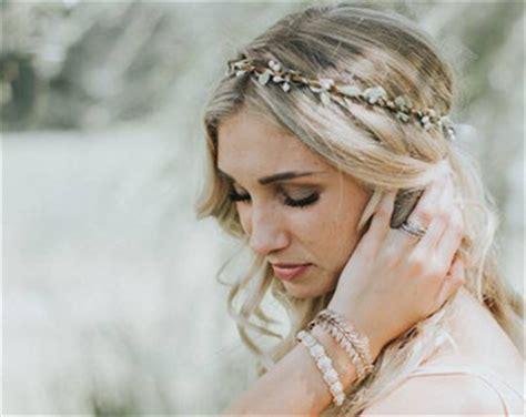 Wedding Hair Flowers Nz by Bridal Headpiece Etsy