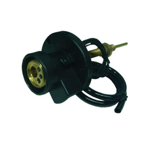 adaptador base maquina mini l 19 tp220 23005419