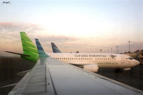 citilink garuda garuda citilink the picture of it dream it then do it