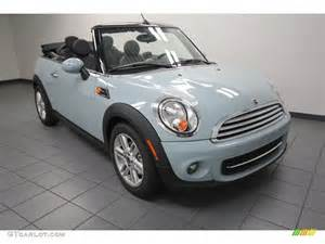 mini colors 2013 blue mini cooper convertible 80225482 gtcarlot
