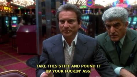 Casino Movie Memes - famous quotes joe pesci quotesgram