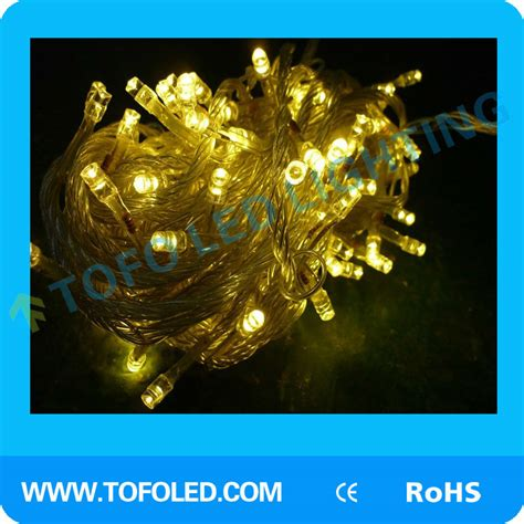 where to buy white string lights white string lights decoration