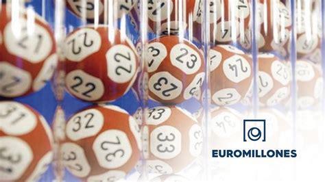 resultado del sorteo de euromillones del viernes 19 de euromillones resultado del sorteo del viernes 23 de