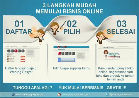 cara membuat powerbank tanpa modul cara membuat bisnis toko online gratis tanpa modal