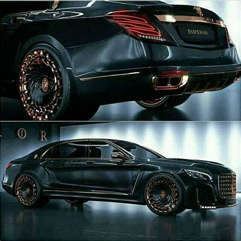 maybach exelero sr foose cars engine 526 best mercedes benz images on pinterest exotic sports