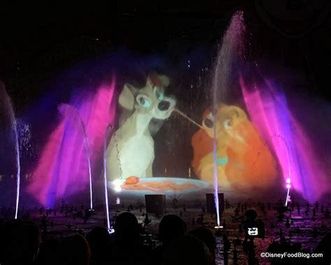 world of color dining world of color dining disney california adventure 7545410