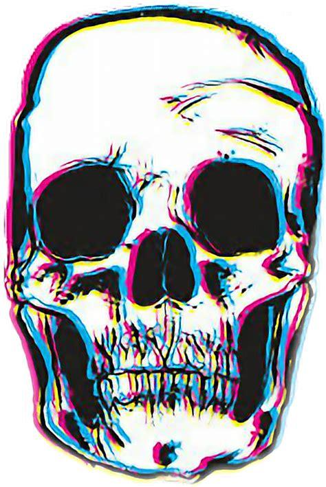 imagenes de calaveras tumblr calaveras tumblr novedades