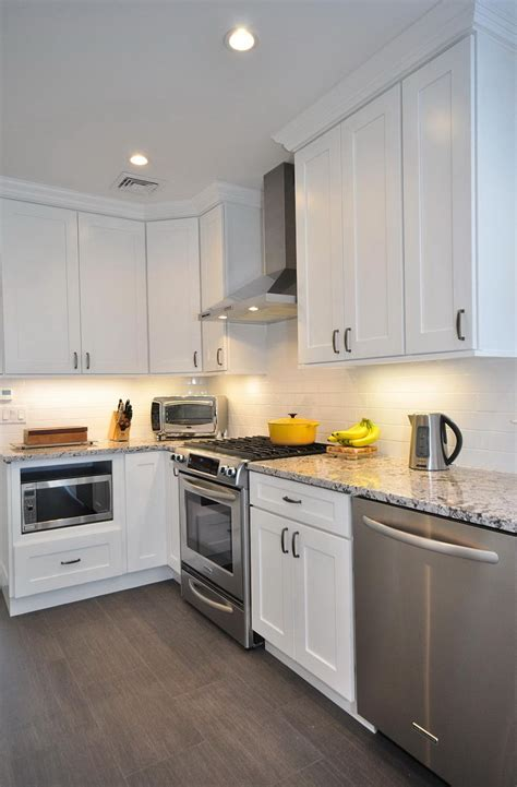 white shaker kitchen cabinets sale kitchen cabinets for sale diamond kitchen cabinets sale