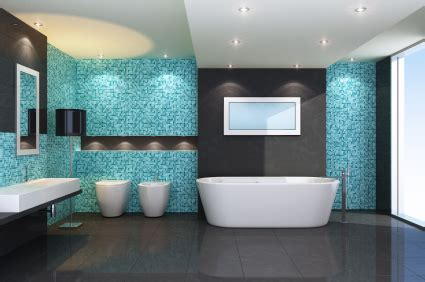 Bathroom Paint Colours Ideas by Ultra Modern Bathrooms Granite Transformations Blog
