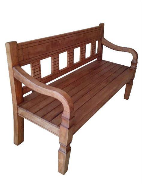 Sitout Chairs - 54 melhores imagens de bancos r 250 sticos no