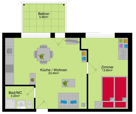 apartamentos en zurich apartamento en z 250 rich copper letzigrund hitrental