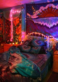 Stoner Bedroom Ideas 1000 Images About Room Ideas On Pinterest Hippie Style