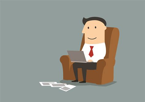 start business from home are you ready to start an online business from home