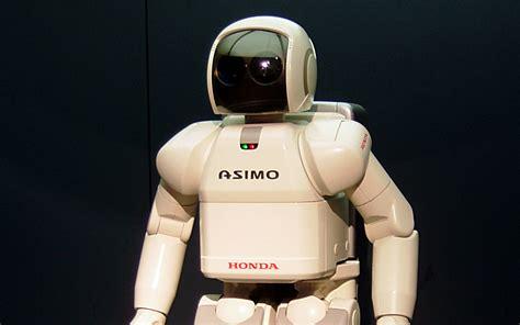 film robot part 2 startalk live i robot part 2 startalk radio show by