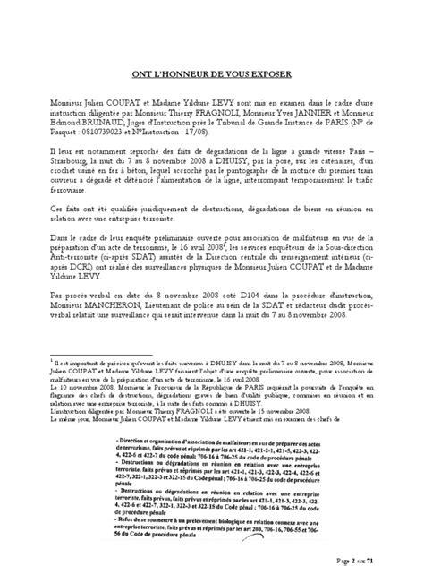 Exemple De Lettre Pour Plainte Contre X Ebook Exemple Lettre Plainte Contre X