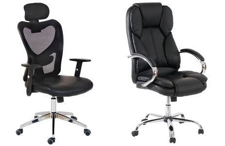 comprar sillas de ordenador comprar sillas de ordenador baratas online el mejor ahorro