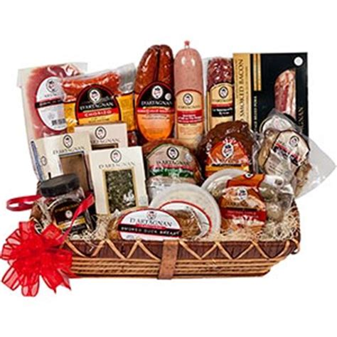 food gift baskets welcome to costco wholesale 2016 car