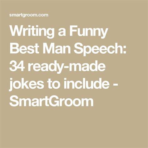 17 best ideas about best speech on wedding