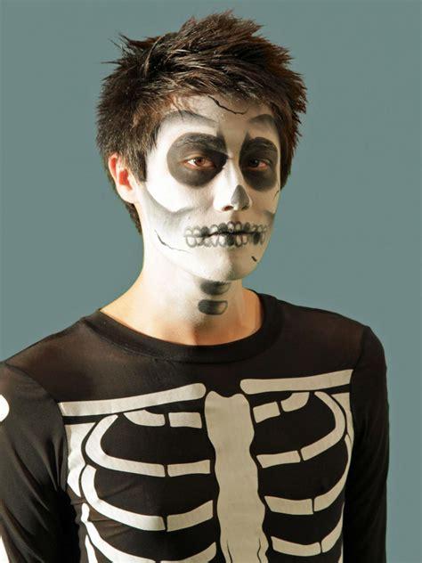 Easy halloween costume for men