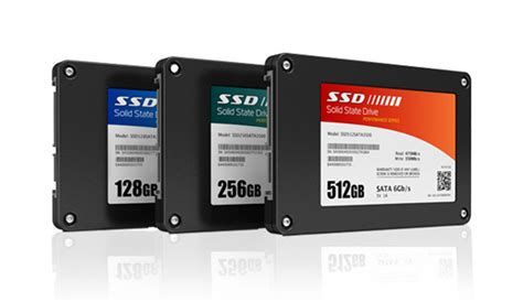 best ssd drive the best ssd drives of 2016 which one stands out