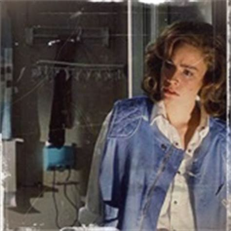 elisabeth shue back to the future 1 elisabeth shue images back to the future ii photo 35573008