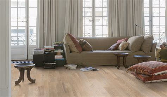 wohnzimmer laminat den idealen boden f 252 r das wohnzimmer ausw 228 hlen laminat