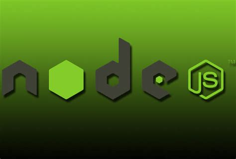 node js the new node js loads modules four times faster the new