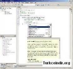 kibrit kelimesi icin bulunan turkce ve ingilizce gorsel sonuclar sozcuk 174 t 252 rk 231 e indir