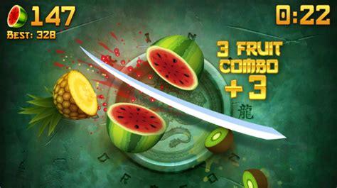 download game android fruit ninja mod fruit ninja mod apk v2 4 8 445939 for android download file