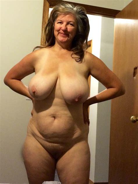 Filthy fat grannies milfs fucking