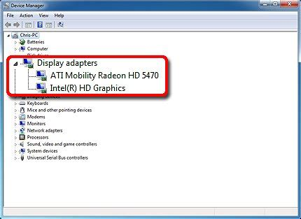 my hdmi port on hp pavilion laptop is not working after windows 10 upgrade hawkdive