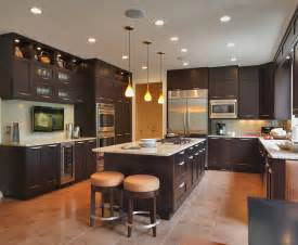 renovating kitchens ideas 25 stunning transitional kitchen design ideas