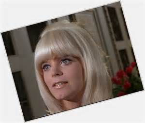 Googling by Carol Wayne Official Site For Woman Crush Wednesday Wcw
