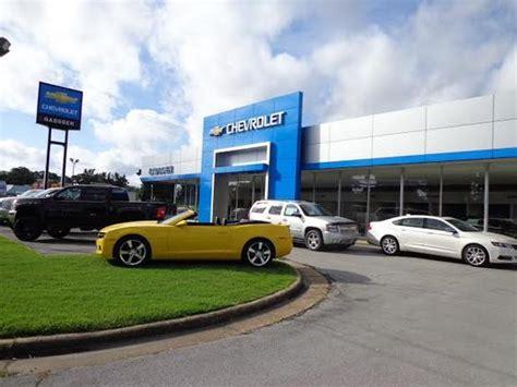 orlando chevy dealers locate any chevrolet dealer around chevy dealers locate any chevrolet dealer around autos post
