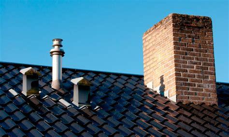 portland fireplace and chimney fireplace inspection portland fireplace chimney groupon