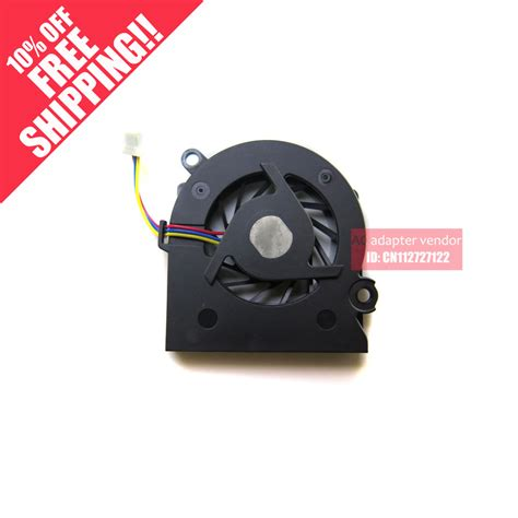 Blower Fan Laptop for panasonic mini laptop cooling fan 5v udqfzer03c1n crosswind blower turbine in fans cooling