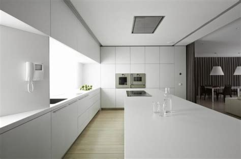 modern kitchen interior design awesome minimalist modern 37 functional minimalist kitchen design ideas digsdigs