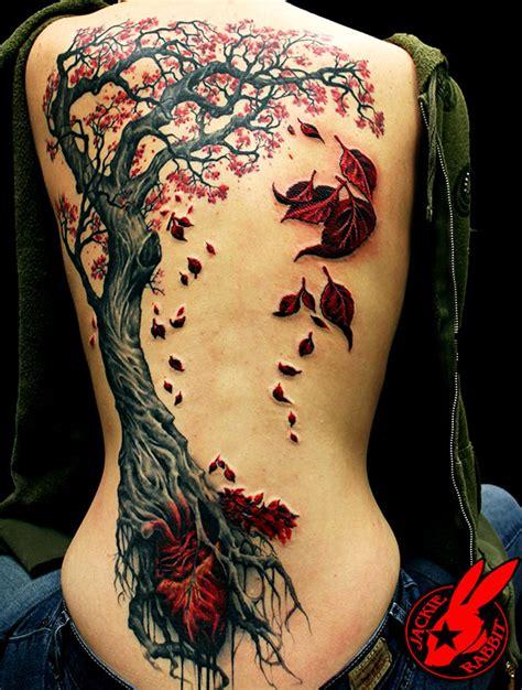 heart tree tattoo tree tattoos palm tree of pine tree
