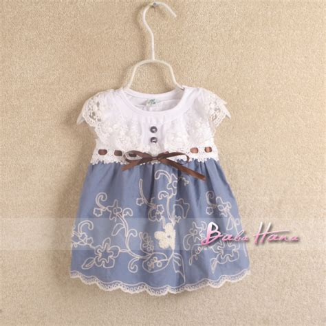 free shipping 2015 summer child baby clothing