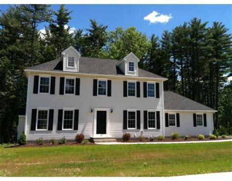 buy houses in massachusetts seeking to buy a house in massachusetts read this to not get duped