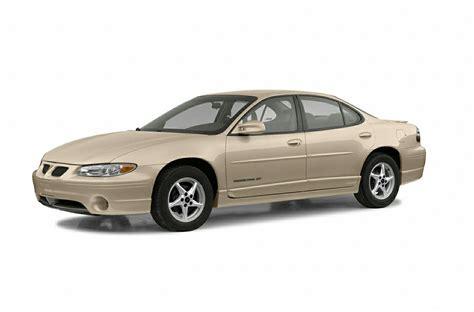 pontiac gt 2003 2003 pontiac grand prix gt cars and vehicles pekin il