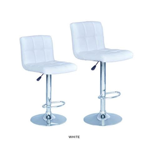 high bar stools for sale top 5 best adjustable chair height bar stools for sale