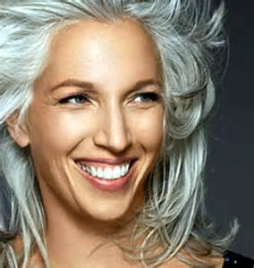 best color for gray hair hair color corner keeping grey hair color grey