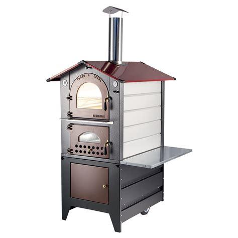 forni a legno da giardino forni a legna gemignani macchine enologiche macchina