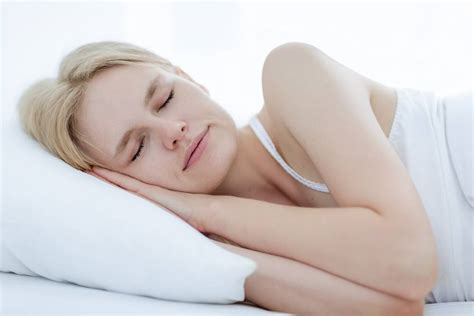Can Pillow Cause Neck best back relief products causes symptoms treatments etc