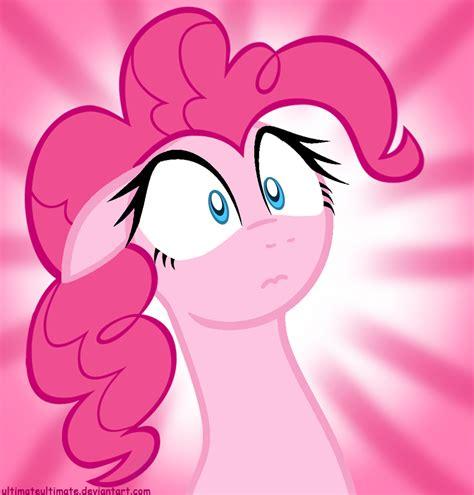 Pinkie Pie Meme - surprise pinkie pie my little pony friendship is magic