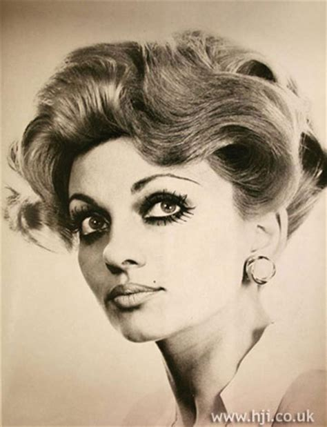 hairdo in 1969 hairdo in 1969 301 moved permanently bouffant