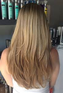 hairstyles for 45 45 best hairstyles for long hair long hairstyles 2017