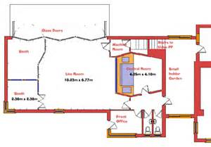 Recording Studio Floor Plans by Gallery For Gt Professional Recording Studio Floor Plan