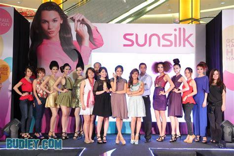 Harga Sunsilk Hair Fall Solution Tonic sunsilk lancar sunsilk hair fall solution hair tonic